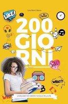 200 Giorni