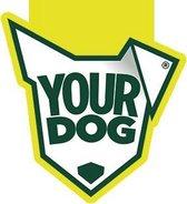 Yourdog