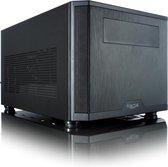 Fractal Design Core 500 Zwart