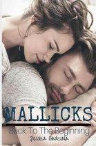 Mallicks