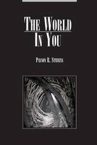 The World in You