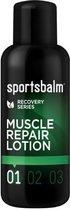 Sportsbalm Muscle Repair Lotion 200ml Per Stuk