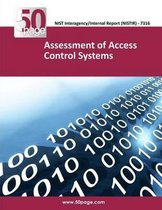 Assessment of Access Control Systems