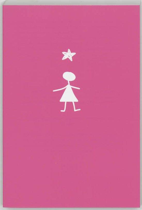 Stargirl - Jerry Spinelli | Readingchampions.org.uk