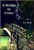 Omslag A Bridge To Cross