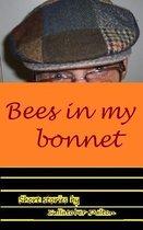 Bees in My Bonnet