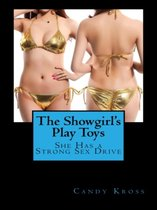The Showgirl's Play Toys