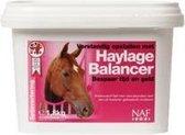 NAF Haylage Balancer - 1800gr