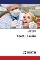 Caries Diagnosis