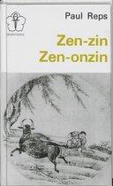 Zen Zin Zen Onzin