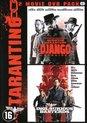 Django Unchained / Inglourious Bastards - Duo Pack