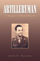 Artilleryman