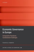Economic Governance in Europe