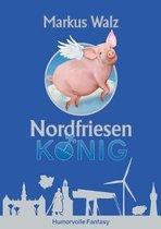 Nordfriesenkoenig