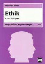 Ethik. 9./10. Schuljahr