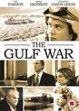Gulf War (1998)