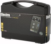 E-Stim ElectroPebble Powerbox