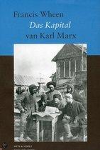 Das Kapital van Karl Marx