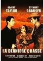 La Derniere Chasse (The Last Hunt)