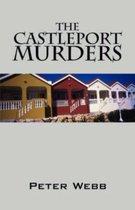 The Castleport Murders