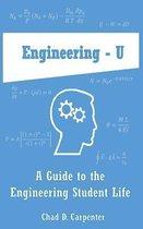 Engineering - U
