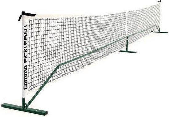 Bol Com Portable Pickleball Net