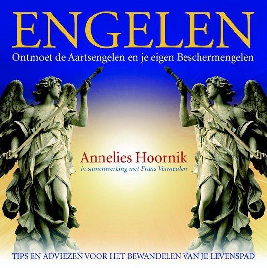 Engelen - Annelies Hoornik   Fthsonline.com