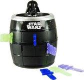 TOMY Pop Up Star Wars Darth Vader