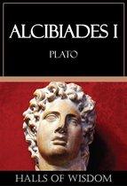 Alcibiades I