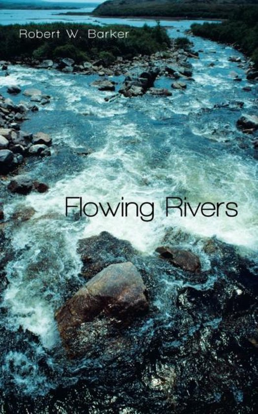 Flowing Rivers