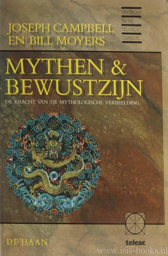 MYTHEN EN BEWUSTZIJN