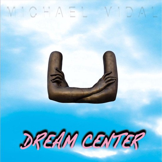 Dream Center (Mini-Album)