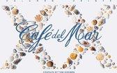 Cafe Del Mar 20