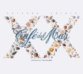 Various - Cafe Del Mar 20