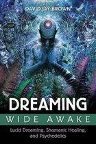 Dreaming Wide Awake
