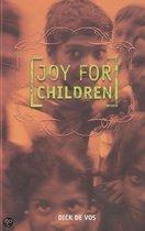 Joy for Children