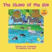 The Island of the Sun