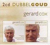 Gerard Cox ( & Orkest Van Rogier Van Otterloo ) - Dubbelgoud - Het Meest Complete Overzicht