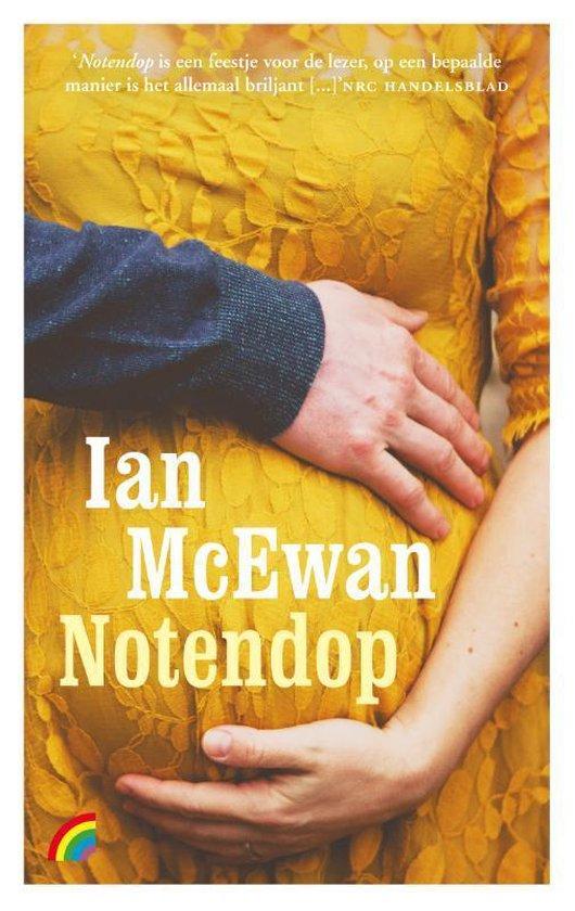 Notendop - Ian McEwan pdf epub