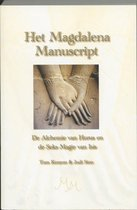 Het Magdalena Manuscript