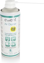 Ewent Spray Luchtdruk reiniger Toetsenbord EW5601