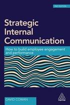 Strategic Internal Communication