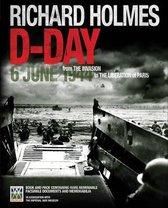 IWM D-Day Experience (K)