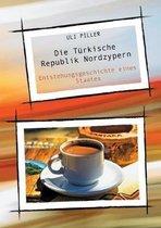Die Turkische Republik Nordzypern