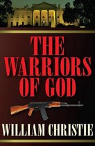 The Warriors of God