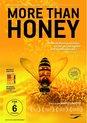 More Than Honey (Import) [DVD]