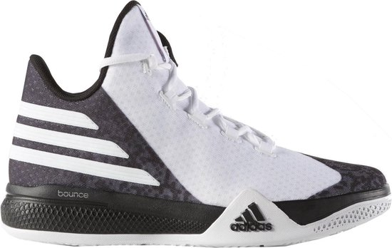 Adidas Basketbalschoenen