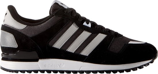 adidas zx 700 kopen