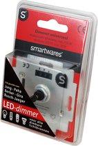 dimmer LED inbouw