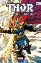 Marvel 05 - Thor
